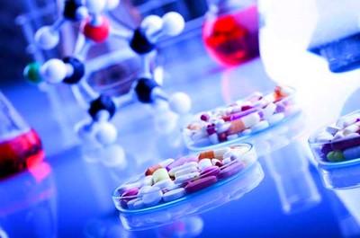 Фармацевтическая система качества